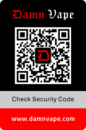 Check Security Code
